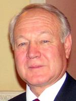 АМИРОВ Наиль Хабибулович