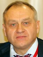 БУХТИЯРОВ Игорь Валентинович