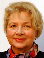 ИЗМЕРОВА Наталия Ивановна