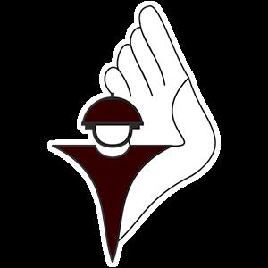 Ассоциация врачей и специалистов медицины труда